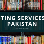 Testing Services in Pakistan [List and Review 2020]