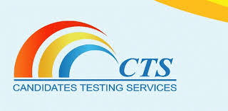 CTS Candidate Testing Service