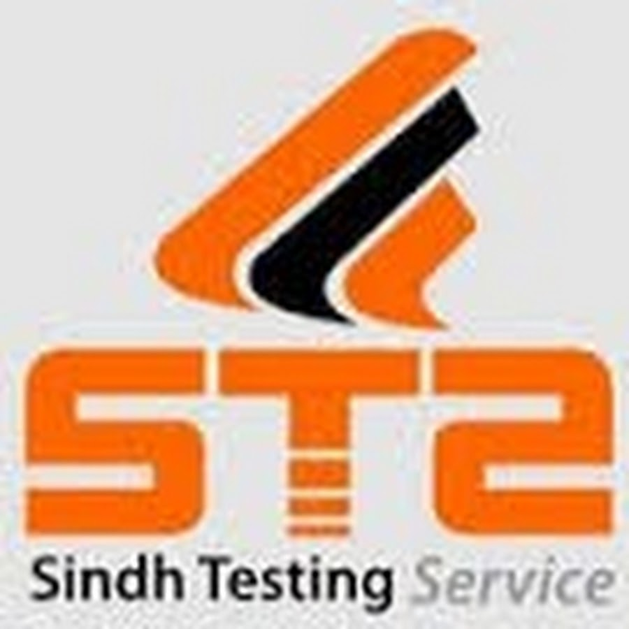 Sindh Testing Service STS