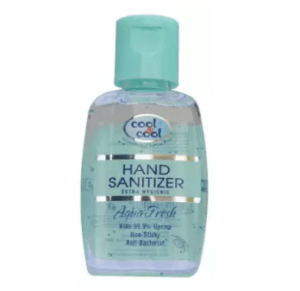 Best Hand Sanitizer in Pakistan