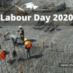 Labour Day 2020 in Pakistan - How To Celebrate It