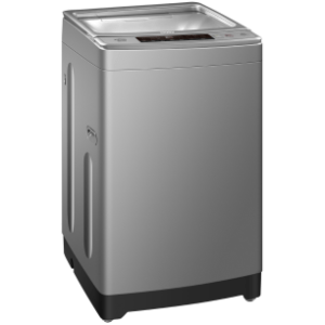 haier full automatic washing machine