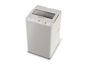 Panasonic Automatic Washing Machine