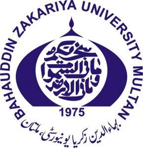 Bahauddin Zakaryia University