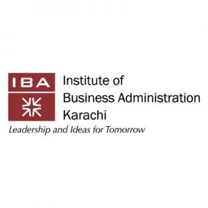 Institute of Business Administration-Karachi