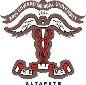 King Edward Medical University