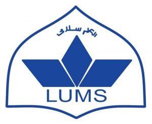 Lahore University of Management Science